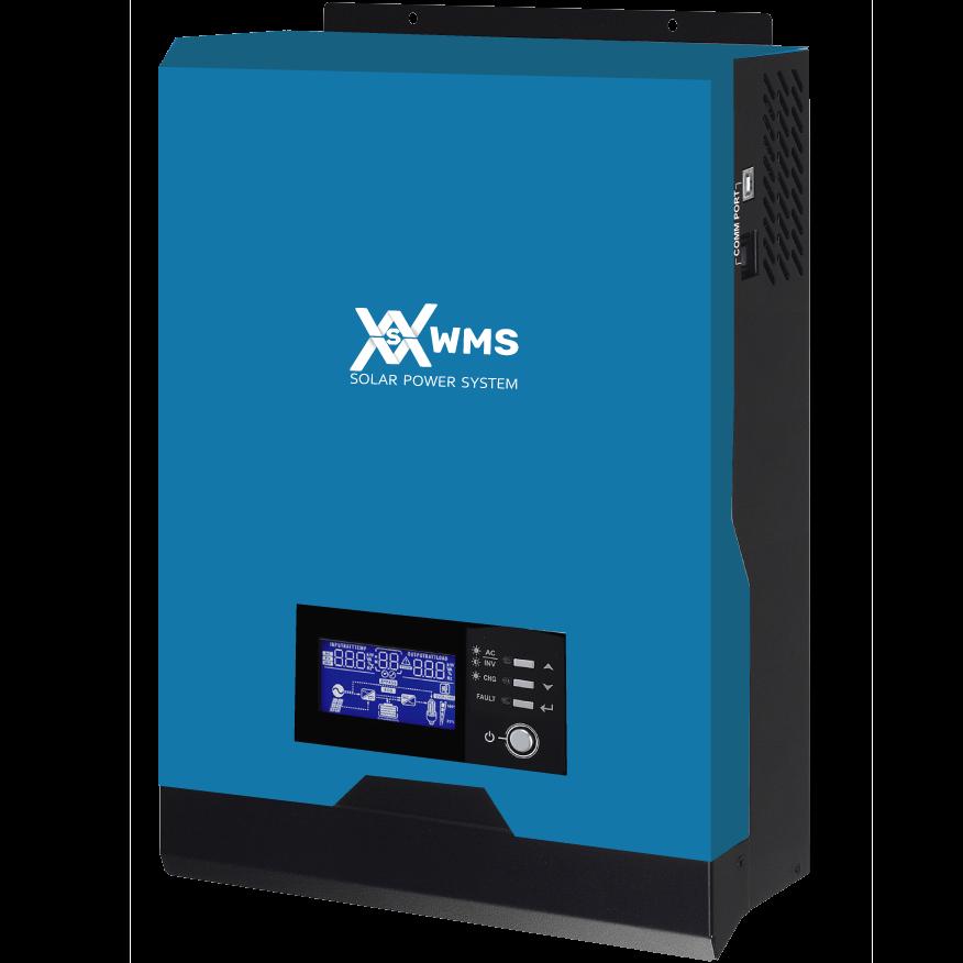 WMS-VM-1kVA-2kVA-Blue